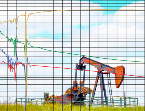 Projecting Future Income From Mineral Rights