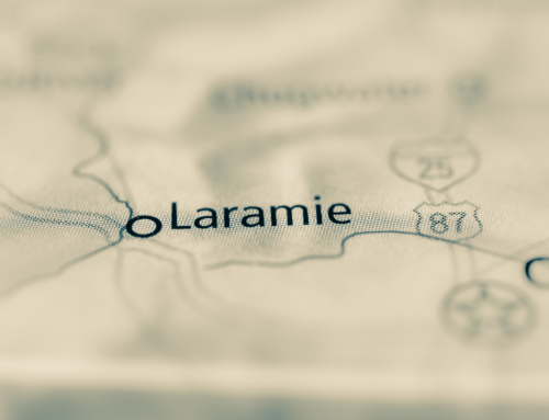 Learn About Laramie Mineral Rights