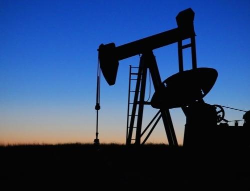 Williams County, North Dakota Mineral Rights Value